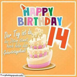 14 Geburtstag Feiern Ideen : 14 geburtstag geburtstagsspr che happy birthday geburtstagskind geburtstagsspr che welt ~ Frokenaadalensverden.com Haus und Dekorationen