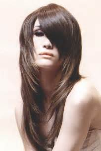 HD wallpapers layer cutting hairstyle