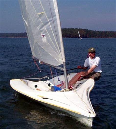 Craigslist Florida Inflatable Boats by Raider Sailboat Boats