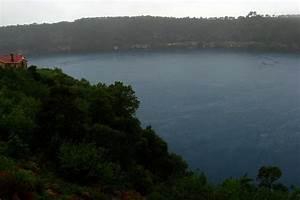 Wasser Im Keller Bei Starkem Regen : panoramio photo of vulkan mit wasser gef llt bei starkem regen ~ Yasmunasinghe.com Haus und Dekorationen