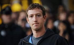 Mark Zuckerberg : « Je suis Charlie