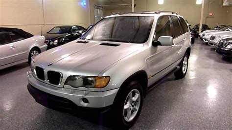 bmw  dr awd   sold youtube