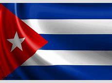 Flag of Cuba, Cuban Flag image