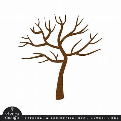 Trunk Tree Clip Clipartlook Cli