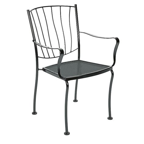 100 woodard patio furniture repair furniture black