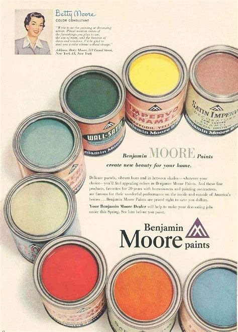 277 best images about antique paint advertisements on