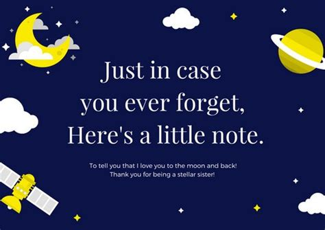 customize  note card templates  canva
