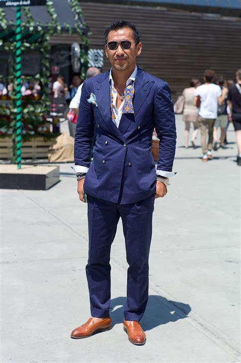braune schuhe blauer anzug 1001 ideen wie blauer anzug braune schuhe und passende