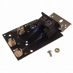 Bt44-102 - 36 Volt Timer Relay Kit