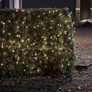 batteriebetriebene led lichterkette fur aussen warm weiss With garten planen mit weihnachtsbeleuchtung außen für balkon