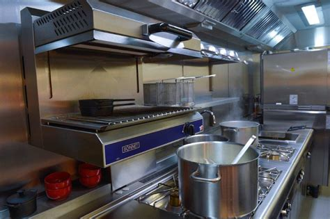cavell catering equipment commercial catering kitchen