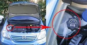 Mettre Du Liquide De Refroidissement : liquide de refroidissement voiture ancienne votre site sp cialis dans les accessoires automobiles ~ Medecine-chirurgie-esthetiques.com Avis de Voitures