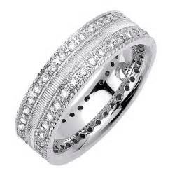 unclaimed diamonds wedding ring mens gold wedding rings wedding rings with diamonds wedding ring diamantbilds