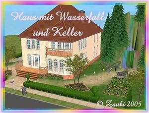 reddiamonds dream board thema anzeigen 6 zaubi dream With garten planen mit bonsai 7 sub board