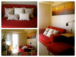 Interior design without a degree for A degree in interior decorating