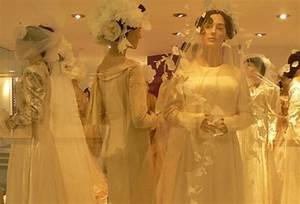 wedding dress exhibition at the fashion museum in bath With wedding dresses bath