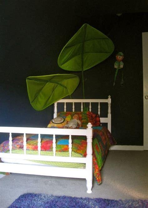 ikea canap ikea childrens leaf bed canopy ikea lova leaf ideas