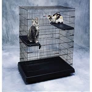 cat kennel kennel aire cat playpen cat furniture walmart