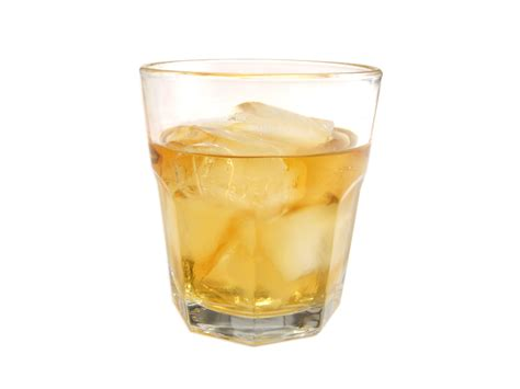 whiskey on the rocks free food images and stock photos