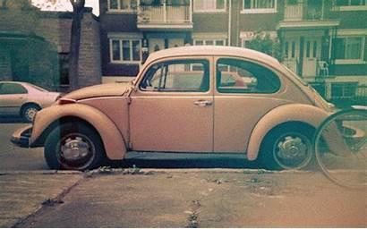 Vw Beetle Volkswagen Vosvos Vocho Hipster Arabalar