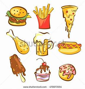 Fatty Foods Stock Images, Royalty-Free Images & Vectors ...