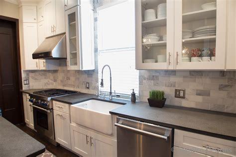 shaker kitchen ideas white shaker kitchen design white shaker cabinets white