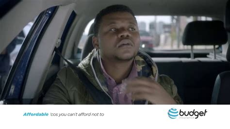 budget car insurance budget car insurance spike tv ad budget insurance
