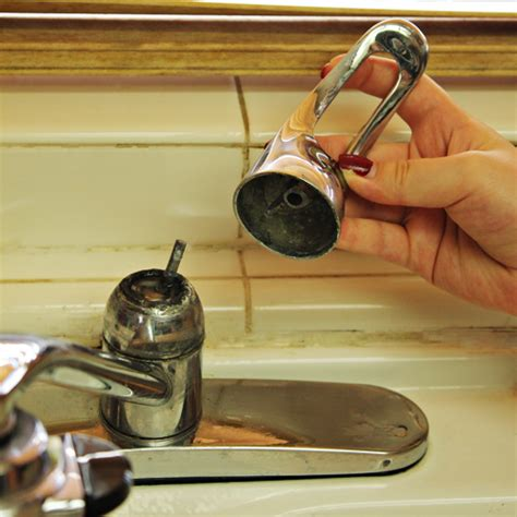 how to install glacier bay kitchen faucet install kitchen faucet attractive how to install glacier
