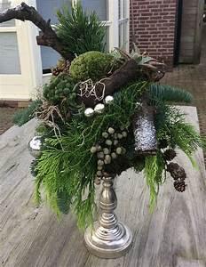 Weihnachtsdeko Ideen 2017 : kerstworkshop 2017 weihnachten pinterest weihnachten ~ Whattoseeinmadrid.com Haus und Dekorationen