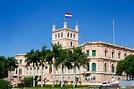 6 tips for visiting Asunción, Paraguay | Atlas & Boots