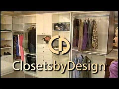 Closets By Design Cincinnati by Closets By Design Cincinnati Dayton
