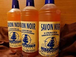 Insecticide Savon Noir Bicarbonate : droguerie du square ~ Dailycaller-alerts.com Idées de Décoration