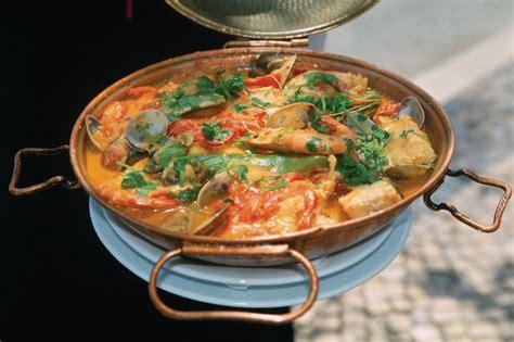 cuisine portugaise portugal le guide touristique petit futé cuisine portugaise