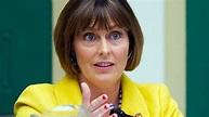Kathy Castor legislation aims to bury 'zombie campaigns ...