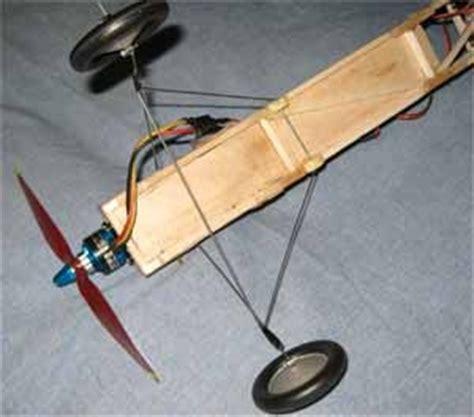 images  ultralight aircraft  pinterest