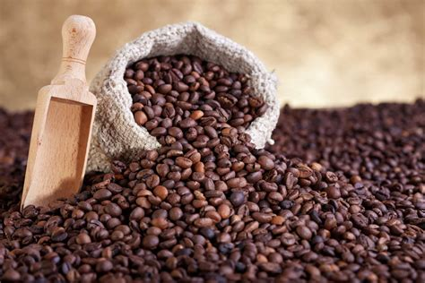 A versatile coffee to start your mornings, perk up your afternoons & linger w/ in the evenings. Learn - Brands - Henderson Coffee - Ronnoco Coffee