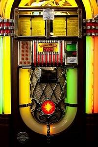 jukebox labels template - free vector graphic art free photos free icons free