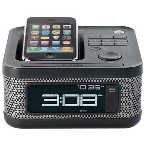 iphone clock radio cheap iphone clock find iphone clock deals on
