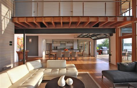 Garage-door-ideas-garage-and-shed-industrial-with