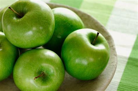green apple kitchen kicking junkie sports snacks the field s kitchen 1345