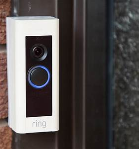 Ring Pro Doorbell Review For Your Home