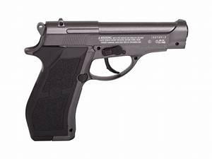Crosman Pfm16 Bb Pistol  Full Metal