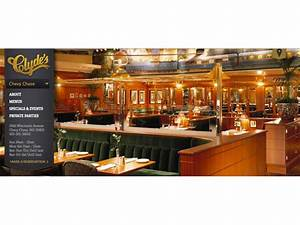 Chevy Chase Eatery Named a Best Brunch Restaurant in U.S. | Bethesda, MD Patch