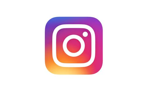 instagram android instagram gets a redesigned app and colorful icon on