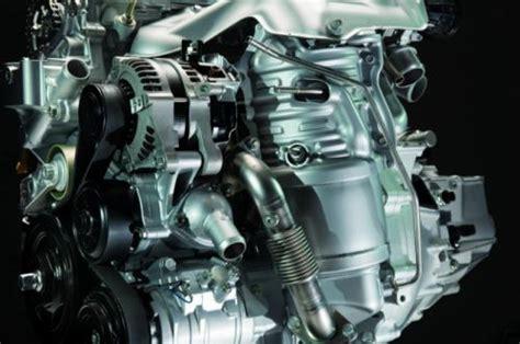 honda details  liter  dtec diesel engine autoevolution