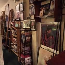 El Patio Restaurant Des Moines Ia by El Patio Mexican Restaurant 32 Photos 22 Reviews