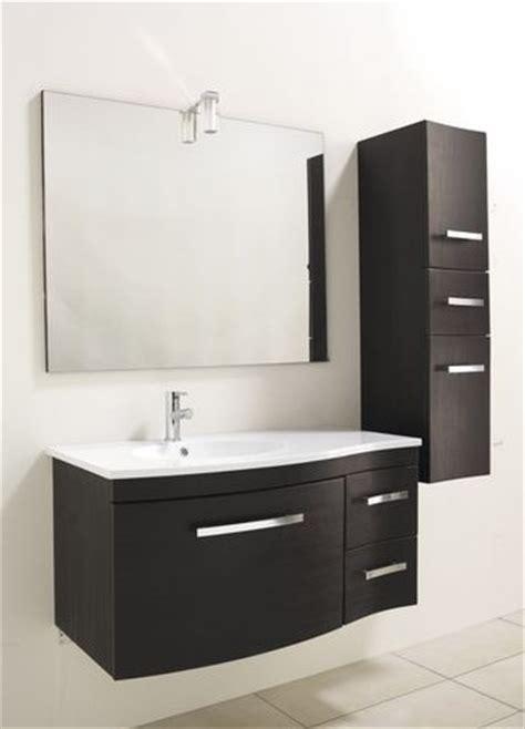 meubles de salle de bain brico depot meuble salle bain brico depot sur enperdresonlapin