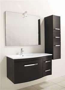 meubles de salle de bain brico depot meuble salle bain With meuble salle de bain brico depot rennes