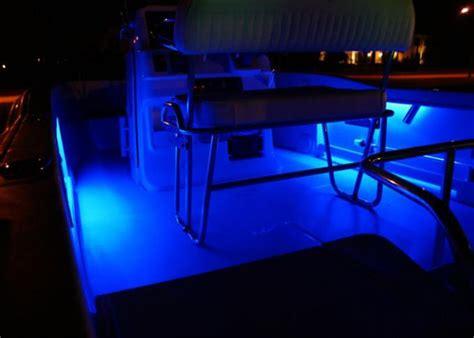 marine led cabin lights round underwater led boat lights dimmable 12v led boat