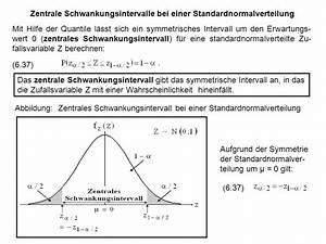 Wahrscheinlichkeit Berechnen Online : 6 6 normalverteilung die normalverteilung kann als das ~ Themetempest.com Abrechnung